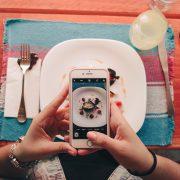 eten restaurants app